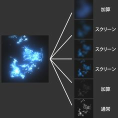 After_Effects_Glow_06.png もっと見る