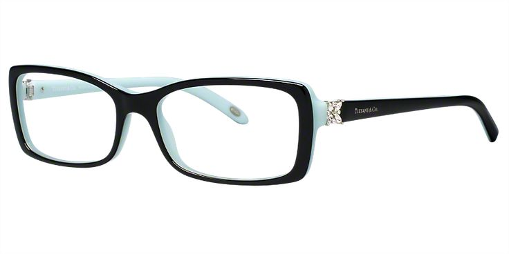100 best Tiffany glasses images on Pinterest | Glasses, General ...