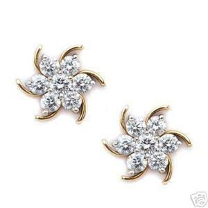 avsar-real-gold-and-diamond-traditional-nakshatra-earrings-ave018-medium_6b2bd8b3adc1cd14781495a9b84e844d.jpg (300×300)