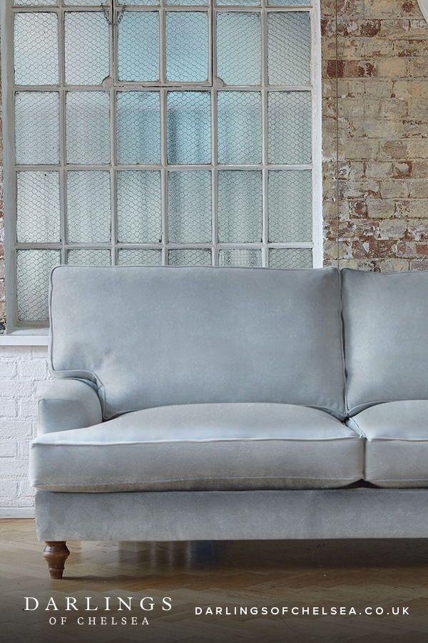 Grey Sofas In 2020 Sofa Design Classic Sofa Designs Gray Sofa