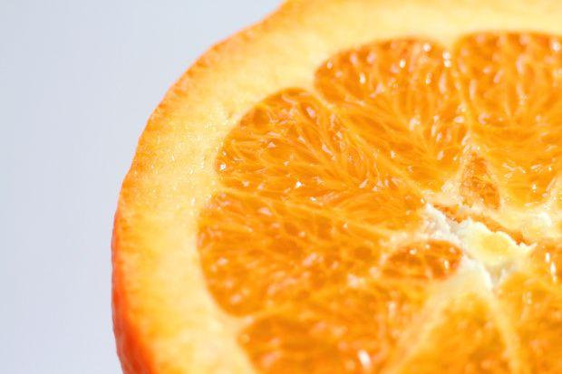 5 najlepších druhov ovocia proti stresu