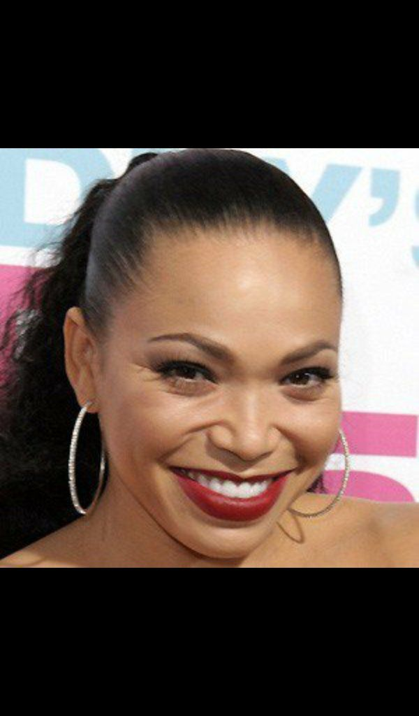 Tisha Campbell files sexual harassment lawsuit against