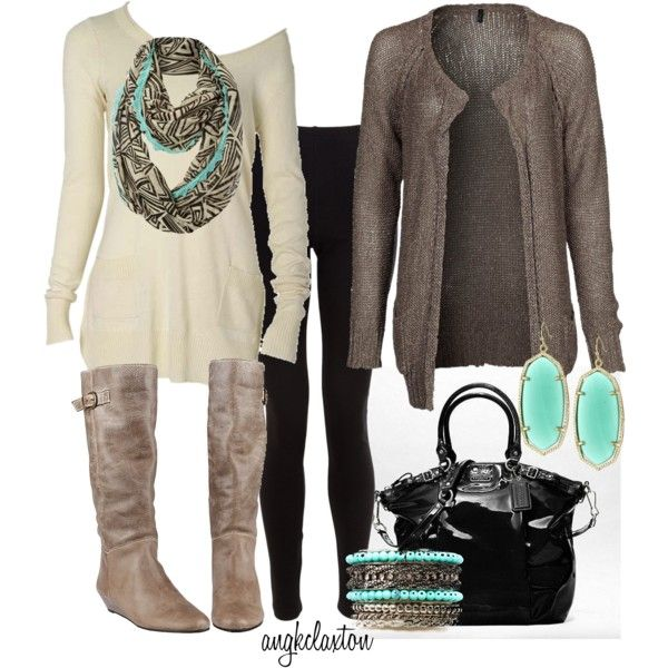 Love: Coach Bags, Dreams Closet, Color, Fashion Design, Winter Looks, Fashionista Trends, Fall Outfits, Winter Outfits, Outfits Ideas