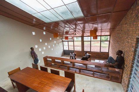 Partners-In-Health-Dormitory-in-Rwanda-by-Sharon-Davis-Design_dezeen_468_9