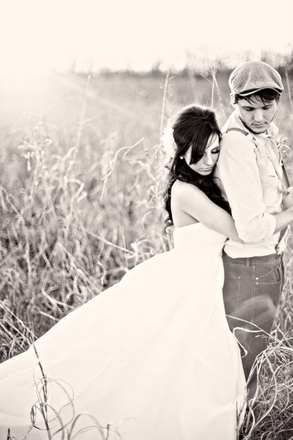 pretty pictureWedding Inspiration, Engagement Pictures, Vintage Wedding, Wedding Photography, Photos Ideas, Wedding Pics, Three Nails Photography, Wedding Photos, Wedding Pictures