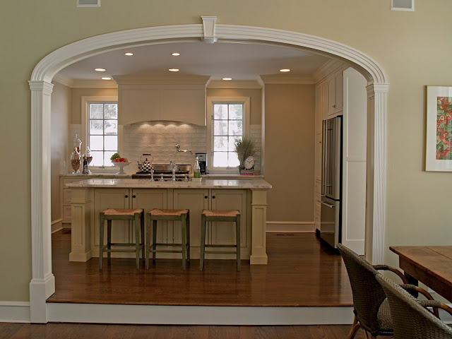 St.Davids Family Room Addition - GardnerFox Associates - Picasa Web Albums