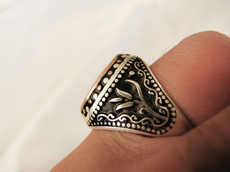 27 best images about islamic jewelry on
