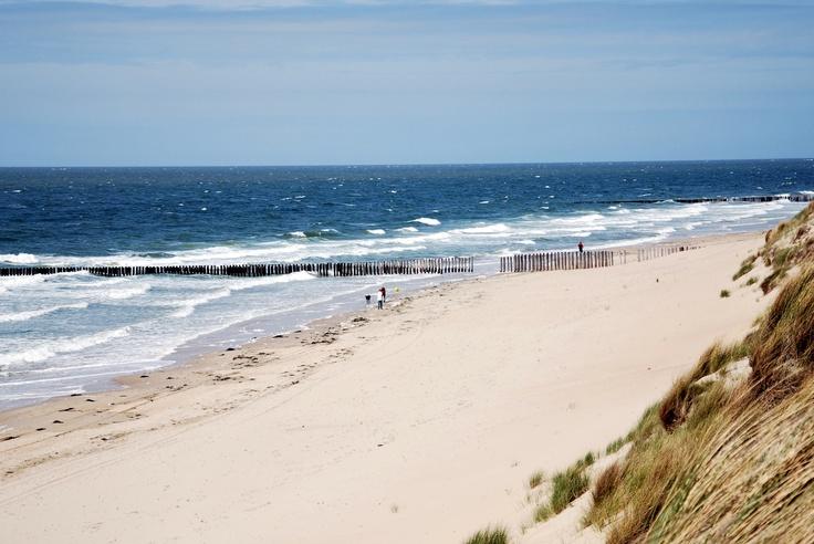 Oceanview Zeeland  - www.dutchen.nl