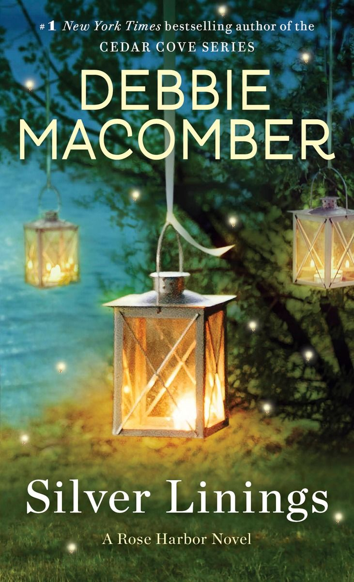 80 best My Books images on Pinterest | Debbie macomber, Books to ...