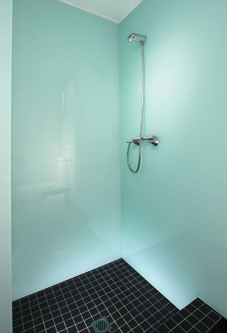 1000 Ideas About Shower Wall Panels On Pinterest Shower
