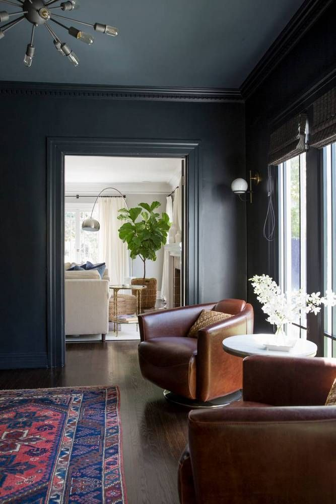 luxe colors AND textures 543 best interior