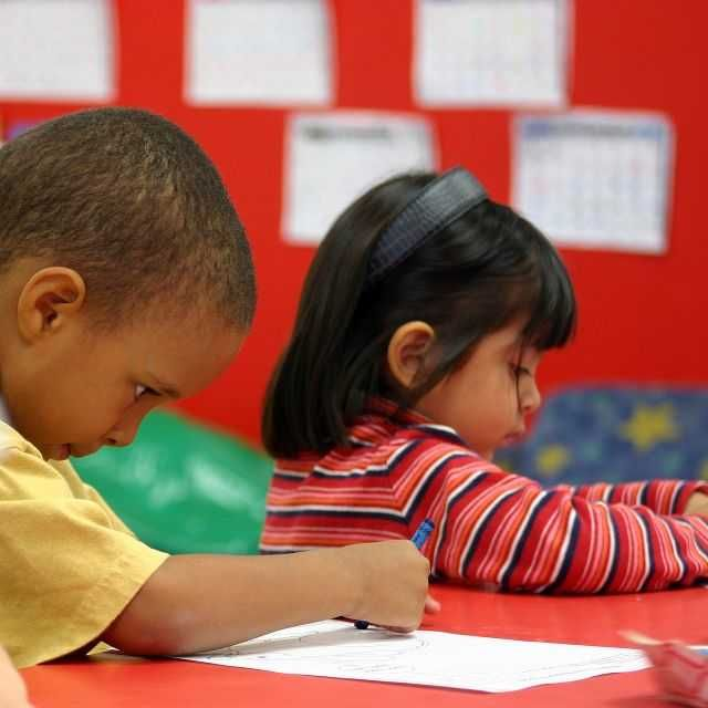 Equity Resources: 92 Best Images About Equity And Fairness In Classrooms