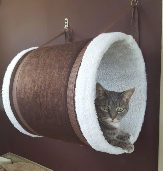 Match your decor and create your own custom tunnel! We offer a wide pallet of colors and patterns - from solids to stripes to tropical to