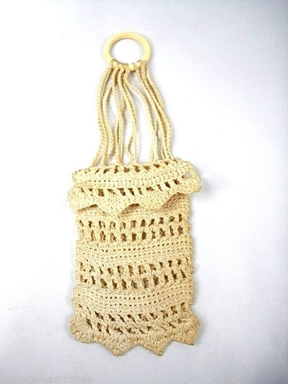 Crochet Miser Bag Pattern : 41 best images about Craft - Bags, Drawstring/Miser on ...