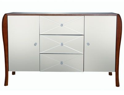 Charlston Sideboard
