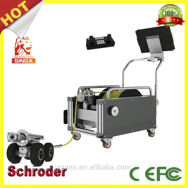 Hot Sale Sewer Pipe Inspection Camera Ptz Underwater Robot Video Camera S300 , Find Complete Details about Hot Sale Sewer Pipe Inspection Camera Ptz Underwater Robot Video Camera S300,Underwater Robot,Underwater Video Camera Sale,Pipe Inspection Camera from CCTV Camera Supplier or Manufacturer-Shenzhen Schroder Industry Measure & Control Equipment Co., Ltd.