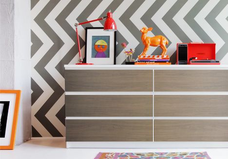 1000 images about ikea cabinet options on pinterest - Adesivi mobili ikea ...