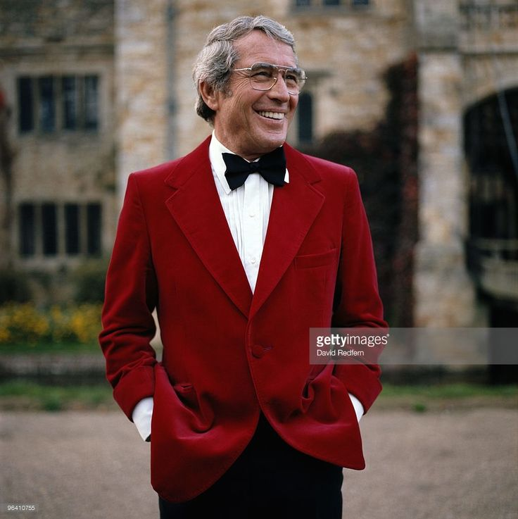135 best Eric's PERRY COMO images on Pinterest | Christmas music ...