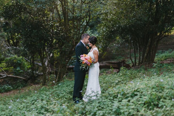 montville wedding photography