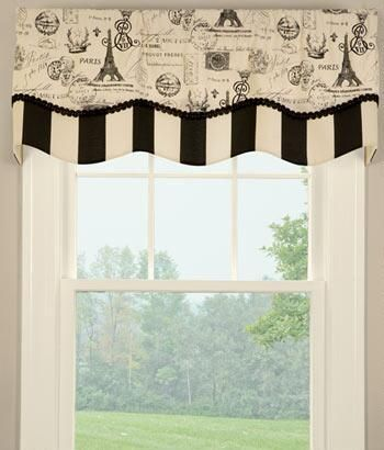 Make rooms warm and welcoming with curtains  valances  shades and window  d cor  Now offering hemming services and custom. 17 Best ideas about Valances on Pinterest   Valance ideas  Kitchen