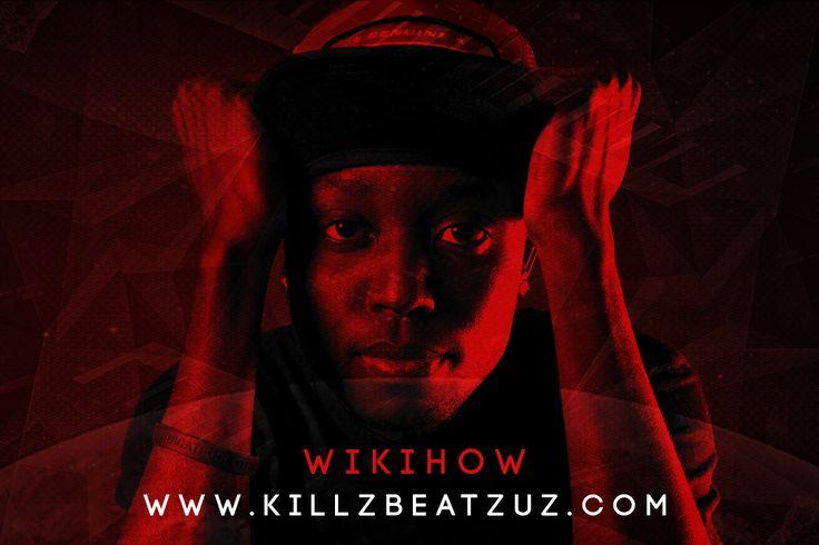 No es solo el ritmo, es el contenido asi que necesitas saber, cómo escribir letras de rap! #wikihowhttps://goo.gl/Pqs9Xu