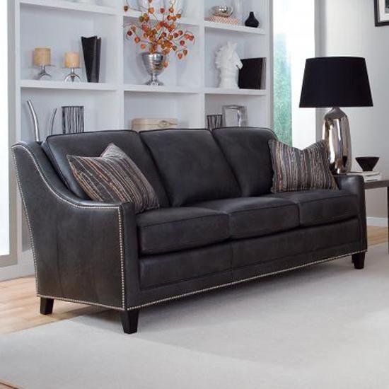 32 Best Furniture I Love Images On Pinterest