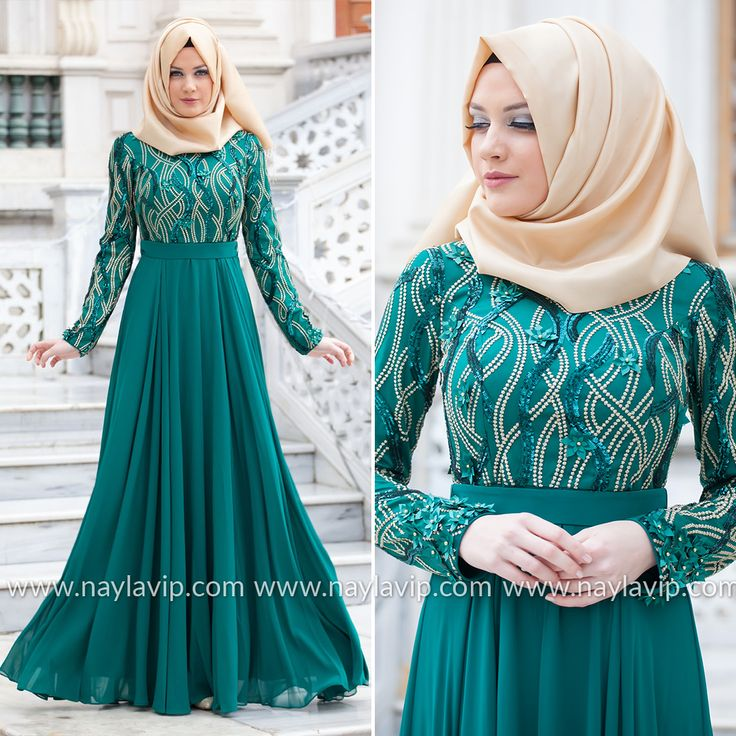 EVENING DRESS - EVENING DRESS - 4284Y #hijab #naylavip #hijabi #hijabfashion #hijabstyle #hijabpress #muslimabaya #islamiccoat #scarf #fashion #turkishdress #clothing #eveningdresses #dailydresses #tunic #vest #skirt #hijabtrends
