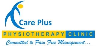 Care Plus Physiotherapy is a specialized Physiotherapy and Osteopathy Clinic in Gurgaon. We work within a multi-disciplinary team setting that includes nurses, a general practitioner, professional therapists, a physiotherapy technician and health care assistants.