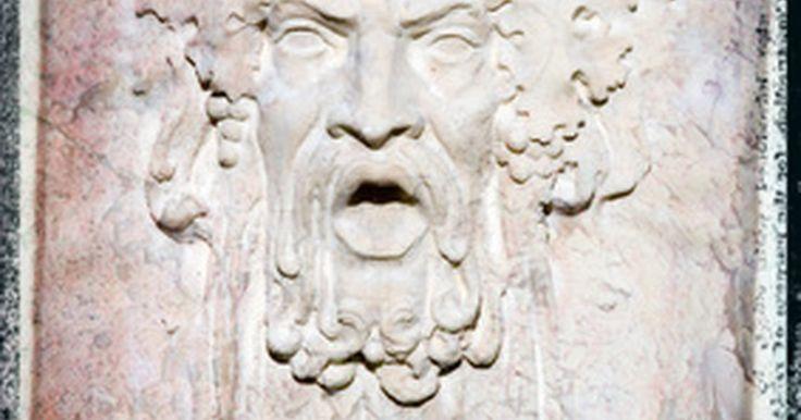 Símbolos de los dioses y diosas de la mitología griega. Los dioses y diosas de la mitología griega consisten en los Titanes, los Olímpicos y varios hijos de los Olímpicos, esposas de Olímpicos y semidioses. Los primeros Olímpicos son los más importantes pues eran los hijos de los dos Titanes principales. En la mitología griega, existen símbolos que representan objetos o actividades asociadas con dioses ...