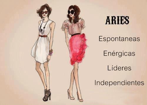 LA MADRE ARIES: La madre Aries es una mujer fuerte y con una personalidad muy marcada. Suele destacar por su gran imaginación, una c...