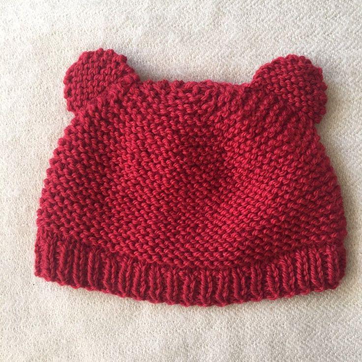 M s de 25 ideas incre bles sobre bufandas para ni os en - Como hacer punto de lana para principiantes ...