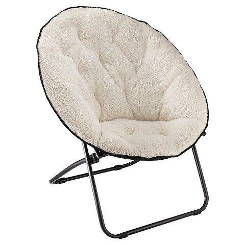Room Essentials Dish Chair