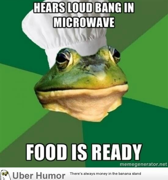5c3125d6f573aaef91103569c5d89535 chef hats a chef 41 best a chef's life images on pinterest funny stuff, funny,Compliments To The Chef Meme