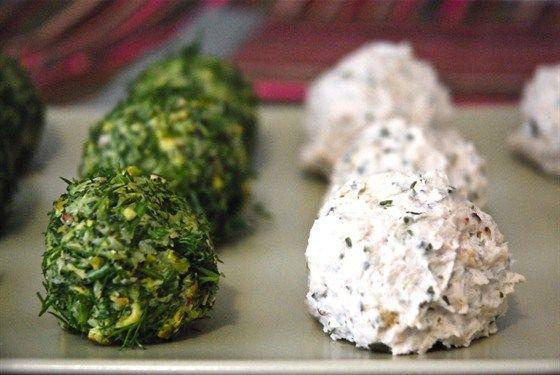 Куриные тефтели на пару рецепт с фото