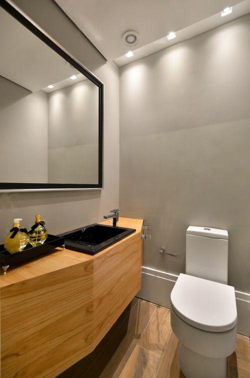 17 melhores ideias sobre Porcelanato Portinari no Pinterest  Piso portinari, -> Banheiros Decorados Ceramica Portinari