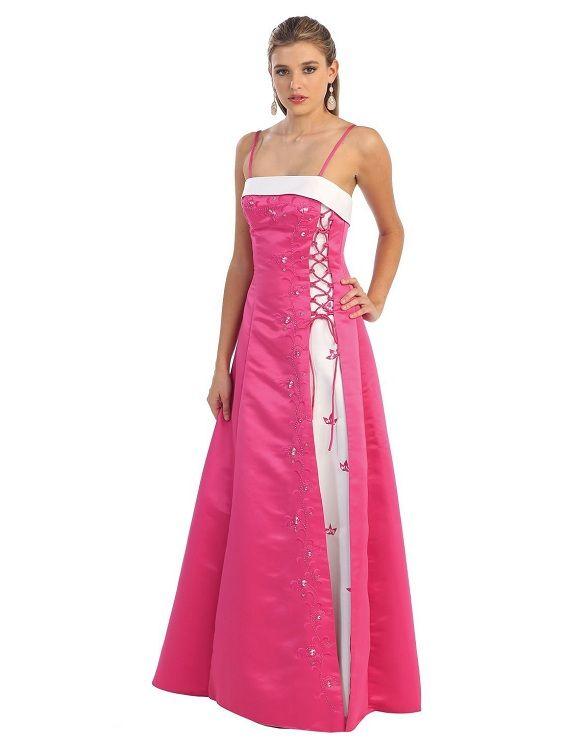 Best 10  Formal dresses for juniors ideas on Pinterest | Dresses ...