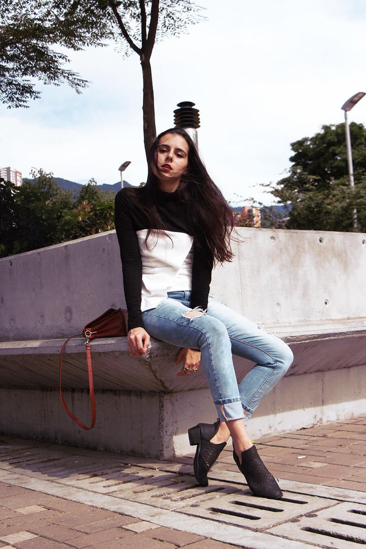 #fashion, #fashionblogger, #style, #streetstyle, #thepostergirl