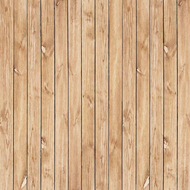 لوحة الخشب مادة نسيج الخلفية Wood Texture Weathering Steel Textured Panels