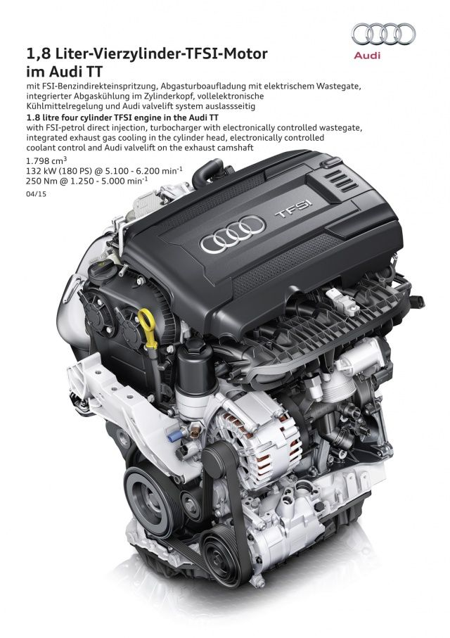 171 best Motoren images on Pinterest Cars, Motor engine and Engine - copy blueprint engines heads review