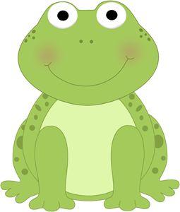 Cute Frog: Free The, Frogs Parties Ideas Animal, Parties Printable, Ideas Para, Clip Art, Animal Clipart, Frogs Clipart, Parties Sets, Wall Ideas