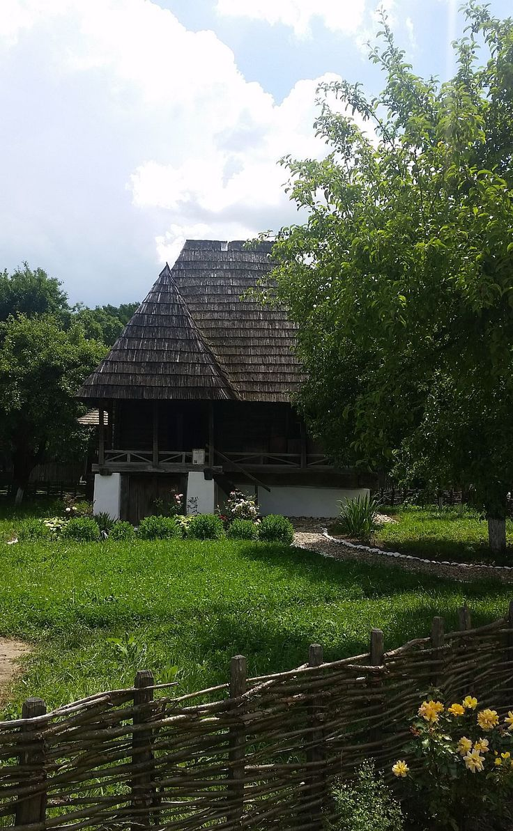 adelaparvu-com-despre-case-traditionale-romanesti-muzeul-viticulturii-si-pomiculturii-golesti-jud-arges-romania-foto-adela-parvu-10