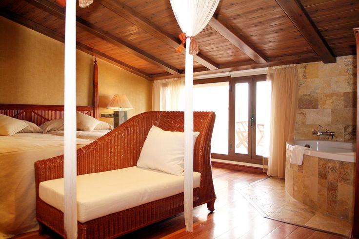 Spa Sierra de Cazorla Pregúntanos por nuestras casas rurales y hotelitos con encanto www.ruralandalus.es