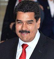 QUANTUM  : ! TAMO$ JUDIDO$, EN VENEZUELA TODO E$TA CON$UMADO:...