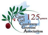 Cape Cod Cranberry Growers Association logo
