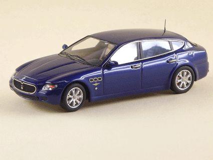 Maserati Bellagio Tuoring 2009 - Cari collezionisti, qui è il modello della Maserati Bellagio, realizzata dalla Carrozzeria Tuoring nel 2009. Si prega di controllare anche per le altre novità sul nostro sito web, consultare...