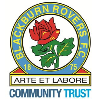 Blackburn Rovers Easter Soccer Camp http://www.cumbriacrack.com/wp-content/uploads/2017/03/BRFC.png After last Octobers successful Blackburn Rovers Soccer camp in association with West Cumbria Futsal the Blackburn Rovers CT Coaches are delighted to announce that they will be coming back to Workington    http://www.cumbriacrack.com/2017/03/10/blackburn-rovers-easter-soccer-camp/