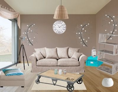 17 Best Images About Pi Ce De La Semaine On Pinterest Taupe Home And Turquoise