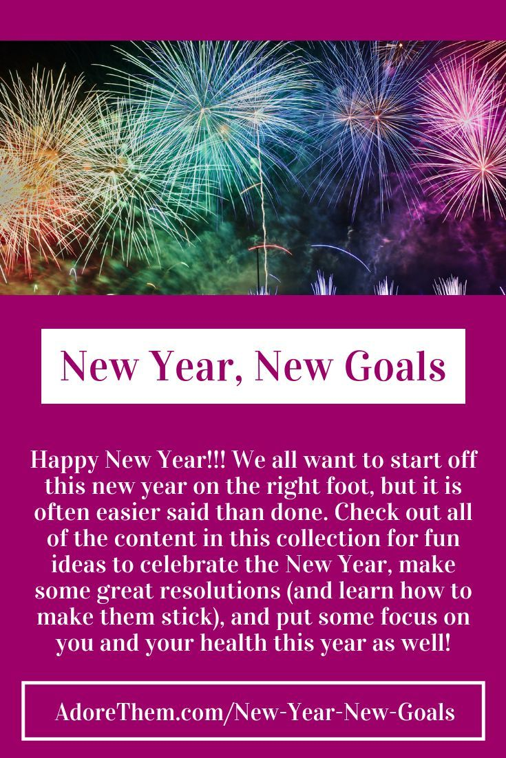 New Year New Goals With Images Parenting Help Parenting Guide Parenting