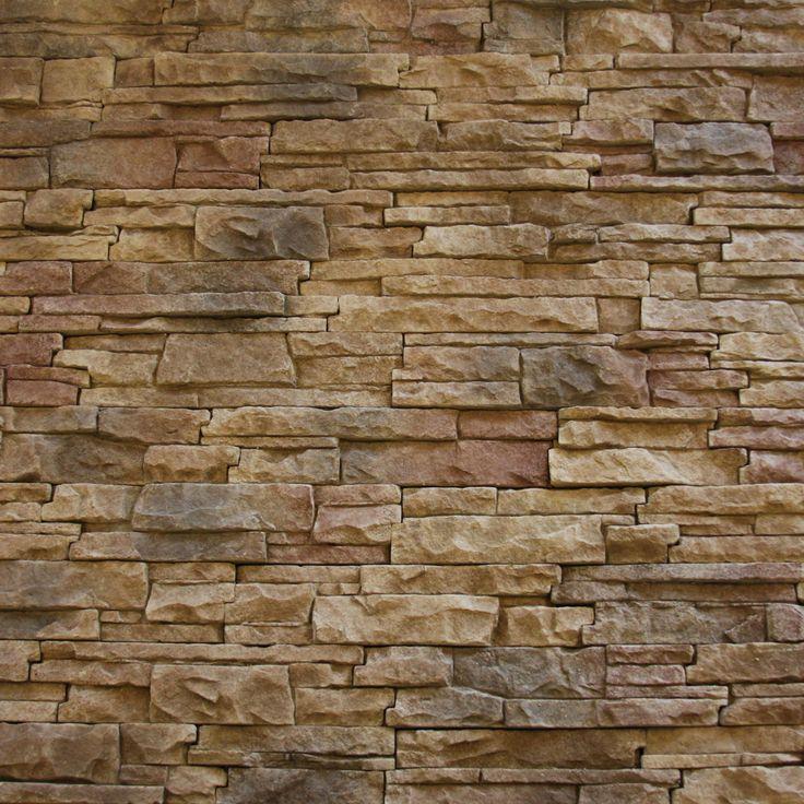 17 Best Ideas About Faux Stone Panels On Pinterest Stone
