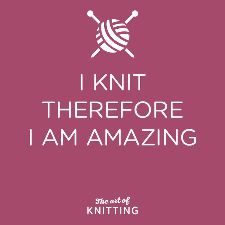 Christmas Knitting Quotes : Unique knitting quotes ideas on pinterest
